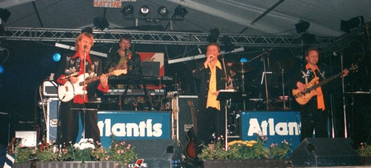 atlantis - cd prsentation hatting oktober 1997-1
